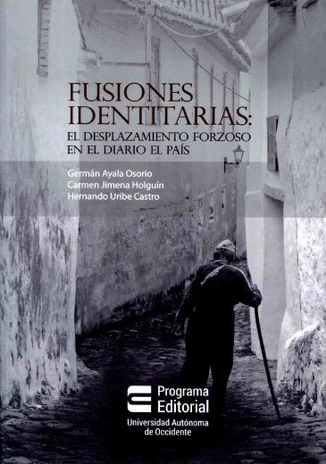 FUSIONES IDENTITARIAS