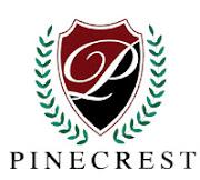 Pinecrest POA