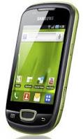 Samsung+Galaxy+Mini+S5570 Daftar harga Samsung Android Desember 2013