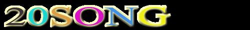 EndeNews
