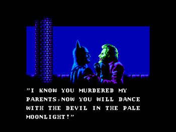 insane clown dating game mp3