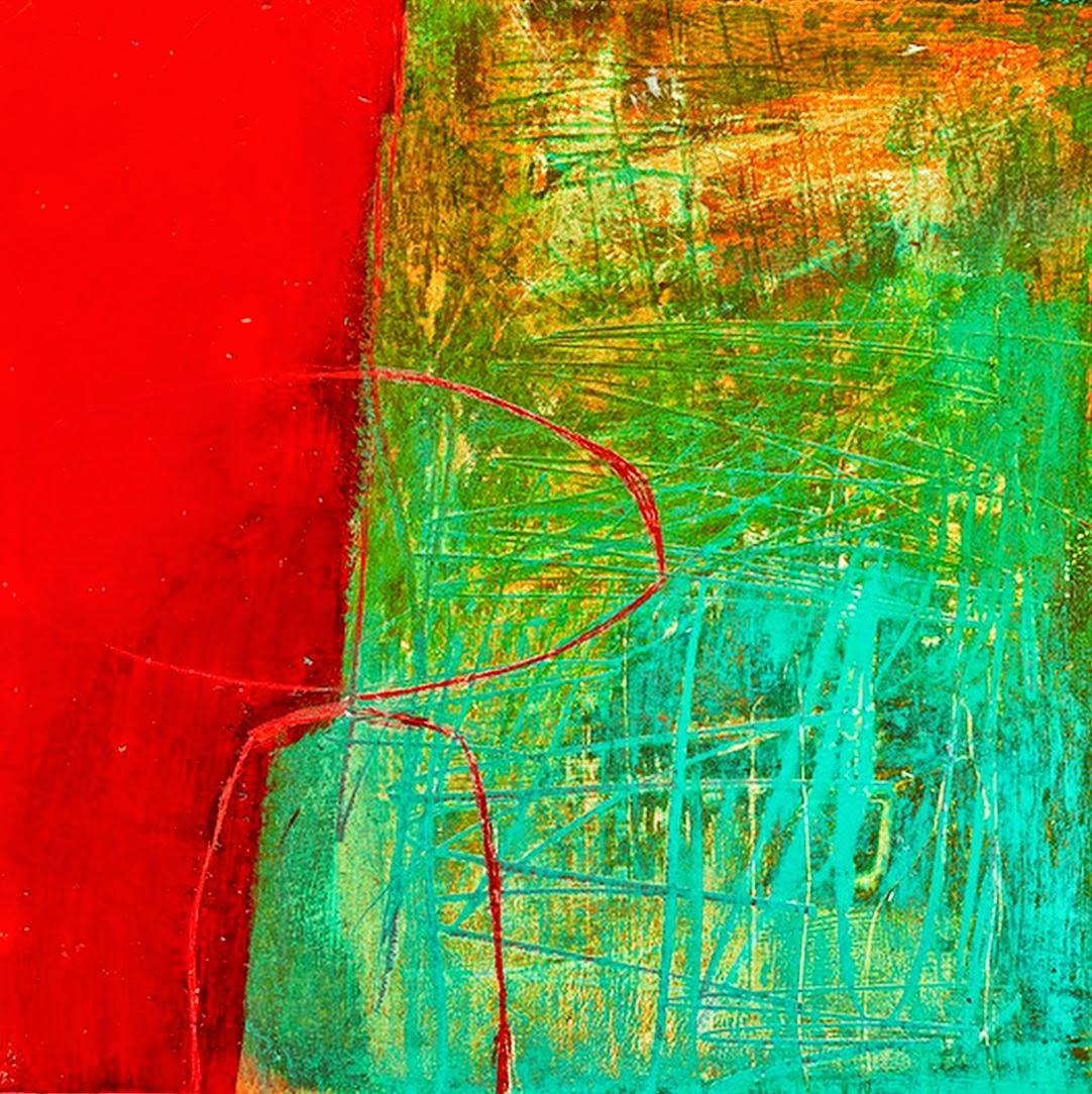 cuadros-modernos-abstratos