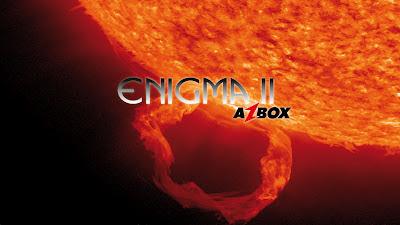 Nova atualização Enigma Azbox linha elite e premium hddata 01/04/2014. Enigma-2-azbox