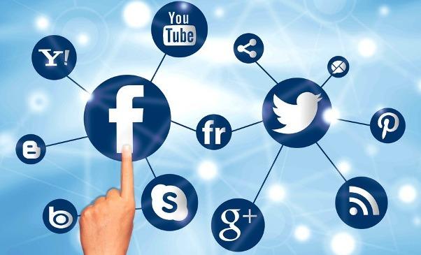 Ternyata Kontes Media Sosial Dapat Menjadi Sarana Promosi Online yang Ampuh