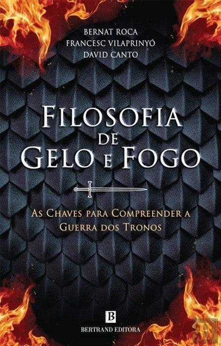 http://www.wook.pt/ficha/filosofia-de-gelo-e-fogo/a/id/16270432?a_aid=54ddff03dd32b