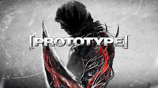 Game Prototype 1 PC Full Version Gratis