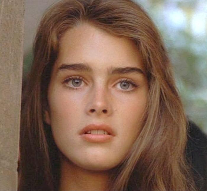 Endless Love (1981) - IMDb