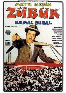 Zübük (1980)