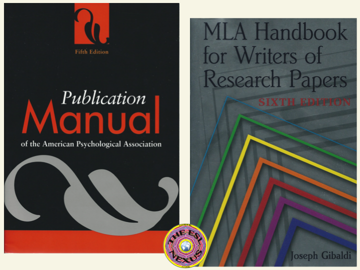 mla handbook for writers of research papers 9th edition Mla handbook for writers of research papers, 7th  language association mla handbook for writers of research papers, 7th edition pdf, in that case you come on to the right site we have mla handbook for writers of research papers, 7th edition doc, pdf, djvu, epub, txt formats we will be pleased if you go back to us anew.