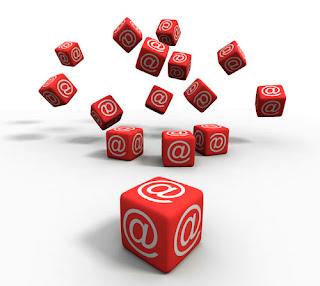 Estrategia 5 Minutos Opciones Binarias