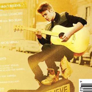 Justin Bieber – Die In Your Arms Lyrics | Letras | Lirik | Tekst | Text | Testo | Paroles - Source: emp3musicdownload.blogspot.com