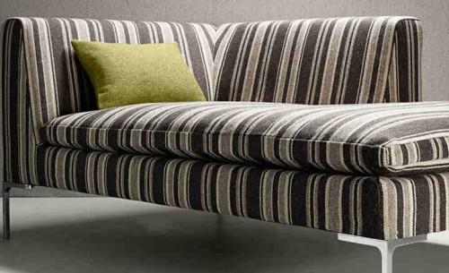Casas cocinas mueble catalogo de telas para tapizar muebles for Catalogo de telas para tapizar muebles