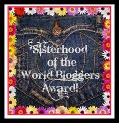 2015 Blog Award