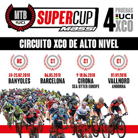 25-26/02 MTB Super Cup