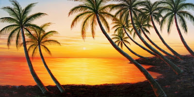 paisajes-de-la-playa