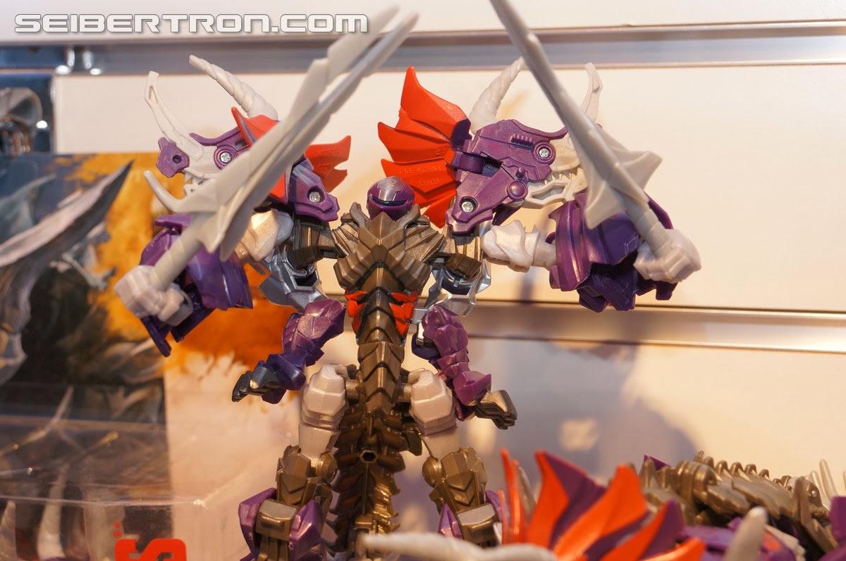 mecha guy transformers 4 age of extinction dinobot toys