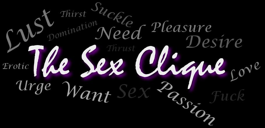 The Sex Clique