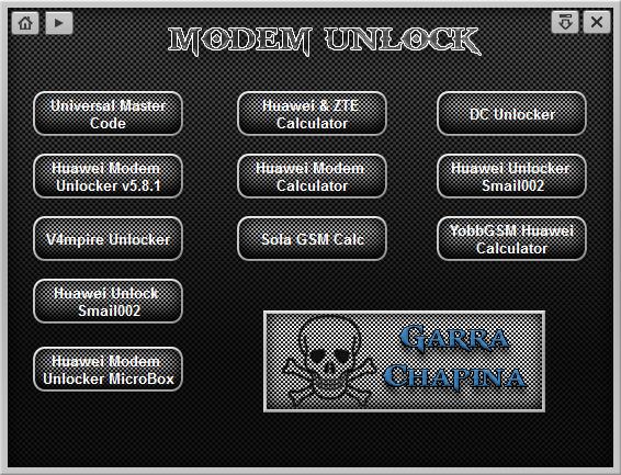 Smart Unlocker Free Download