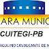 CONFIRA PAUTA DA SESSÃO ORDINÁRIA DA CÂMARA MUNICIPAL DE CUITEGI DESTA SEXTA-FEIRA 25/04/2014