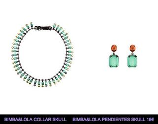Bimba-Lola-Collares4-PV2012