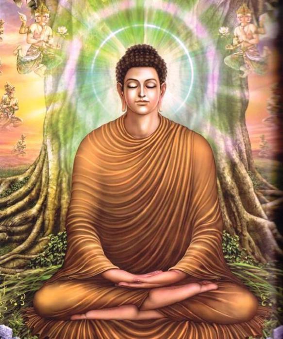 Lord-Buddhas-Life.jpg?width=200
