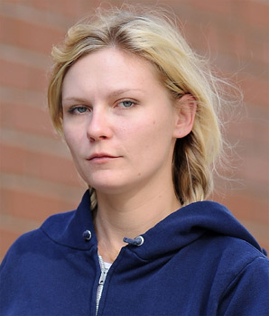 Le topic Hormonal  - Page 11 Kirsten-dunst-without-makeup-03