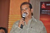 Kakathiyudu movie press meet-thumbnail-8