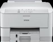 Epson WorkForce Pro WP-M4095DN Drivers update