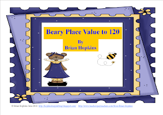 Place Value, Common Core, Math, Comparing Numbers, Expanded Notation, Number Sense