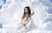 انا لست ملاك