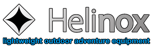 Sponsor: Helinox