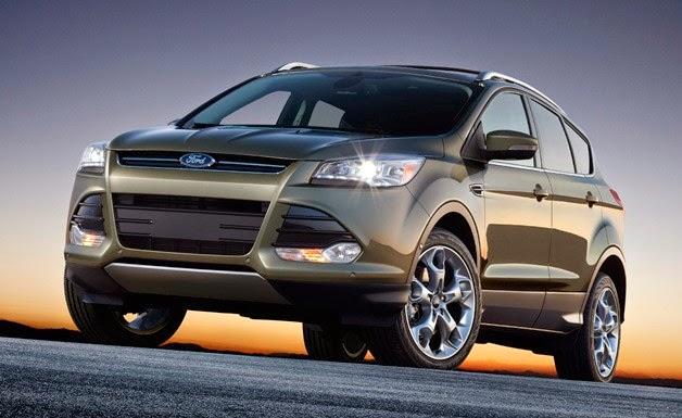 Utah Car Cents More Recalls Ford General Motors