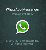 Whatsapp Lifetime Expiration 