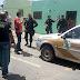 Sindasp-RN cobra providências urgentes para assassinato de agente penitenciário