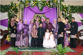 My Lovely Big Family