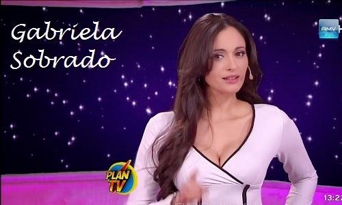 GABRIELA SOBRADO