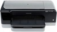 HP Officejet Pro K8600 Series Driver & Software Download