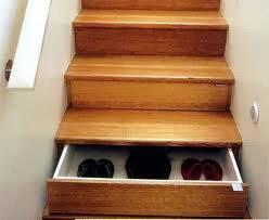 idea tangga