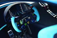 Bugatti-B-GT-16.jpg