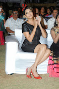 Lakshmi Manchu Photos gallery-thumbnail-18