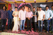 Geethanjali movie first look launch event-thumbnail-3