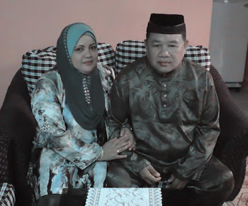 My Parents!