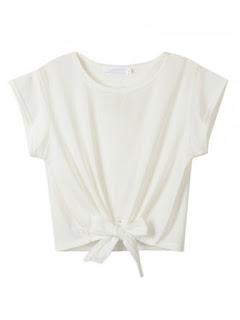http://www.choies.com/product/white-tie-front-crop-top_p41496?cid=6527jesspai