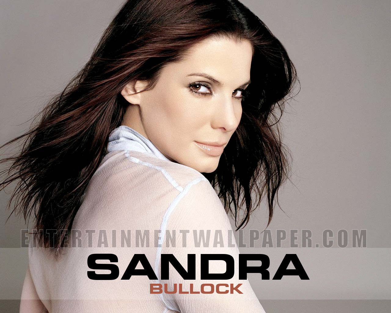 http://3.bp.blogspot.com/-I9G907FAI6Y/T6EOBYrKWaI/AAAAAAAABIM/7uBAv3_NsKc/s1600/Sandra%2BBullock%2Bwallpapers%2B10.jpg