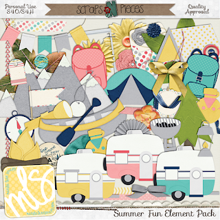 http://www.scraps-n-pieces.com/store/index.php?main_page=advanced_search_result&keyword=%22Summer+Fun%22&search_in_description=1&categories_id=&inc_subcat=1&manufacturers_id=69&pfrom=&pto=&dfrom=&dto=&x=40&y=4