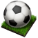 http://3.bp.blogspot.com/-I9I-FwEwJf0/UjnTqrehBWI/AAAAAAAAZj0/21K4kbjwXco/s1600/football-game.png