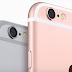 [Rumor] iPhone 5se virá com chips A9, M9 e 16GB e 64GB de armazenamento