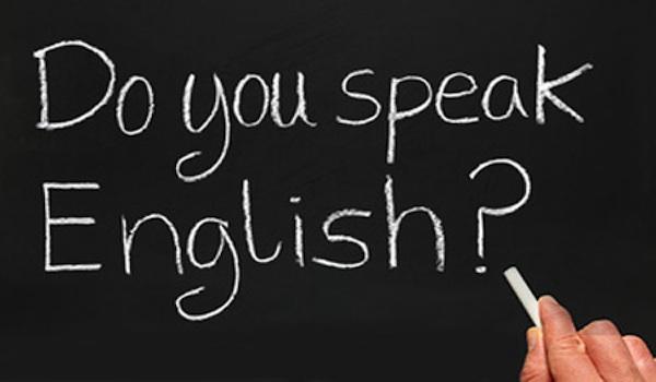 افضل 5 تطبيقات اندرويد لتعلم اللغة الانجليزية مجانا
