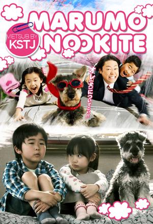 Marumo No Okite Vietsub (2011) - 11/11