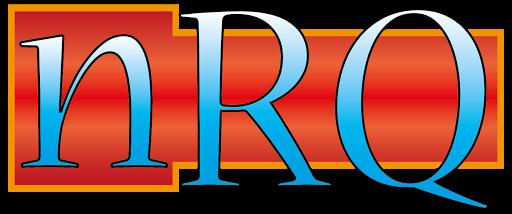 Nuestro RuneQuest